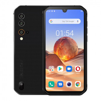 Смартфон Blackview BV9900E